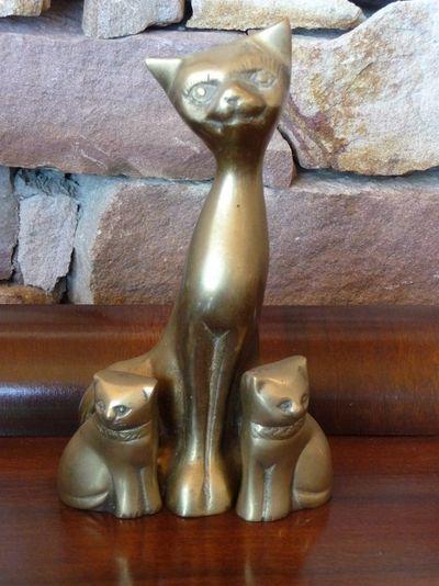 Kitty-Kats (5)
