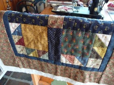 BearsPawQuilt March2011 001