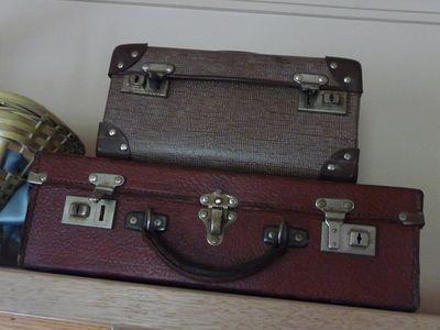 Vtt~suitcases 002