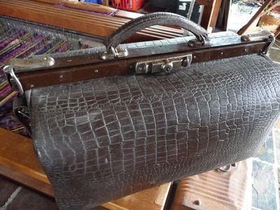 Vtt~gladstone bag (1)
