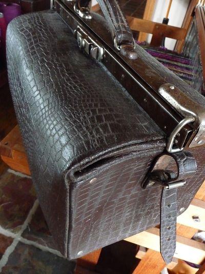 Vtt~gladstone bag