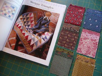 Strippy Triangles Quilt Dec2010 008 (1)