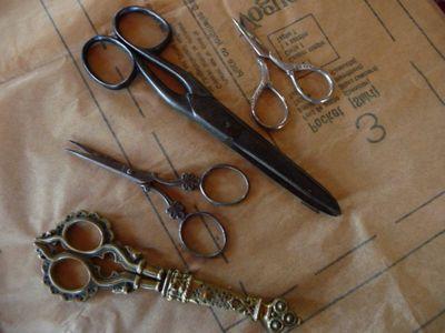 Needlecases & scissors 001 (14)