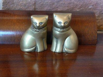 Kitty-Kats (4)