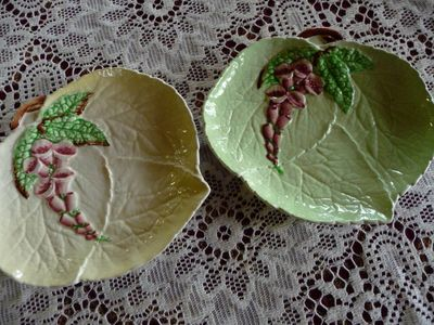 Bon bon dishes (7)