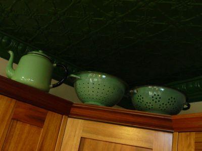 Vtt ~ green dishes(6)