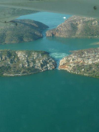 Broome Getaway Aug2011 (170)
