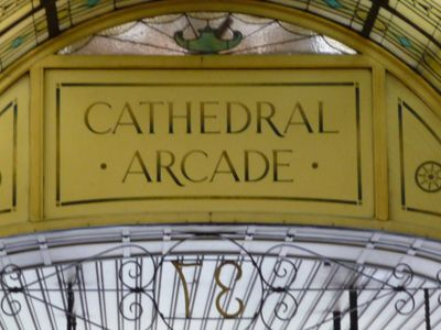 CathedralArcade (7)