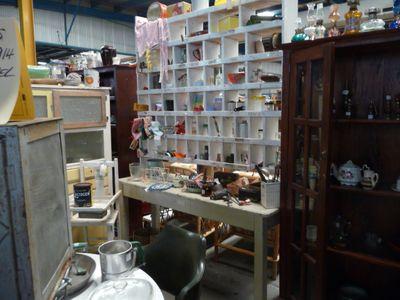 Antique Bazaar (1)
