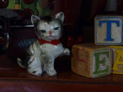 Kitty-Kats (14)
