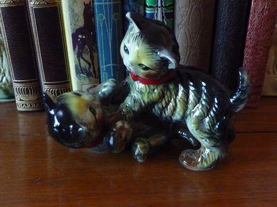 Kitty-Kats (2)