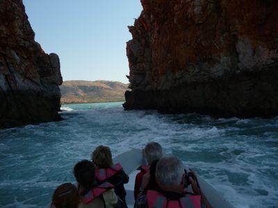 Broome Getaway Aug2011 (142)