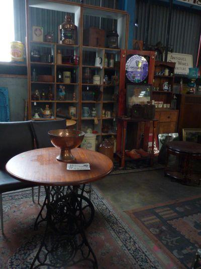 Antique Bazaar (3)