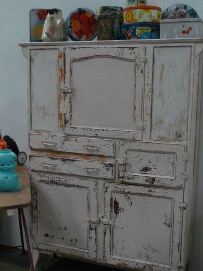 Antique Bazaar (7)