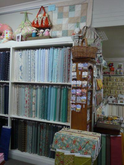 Mary's Shop Gisbon (4)