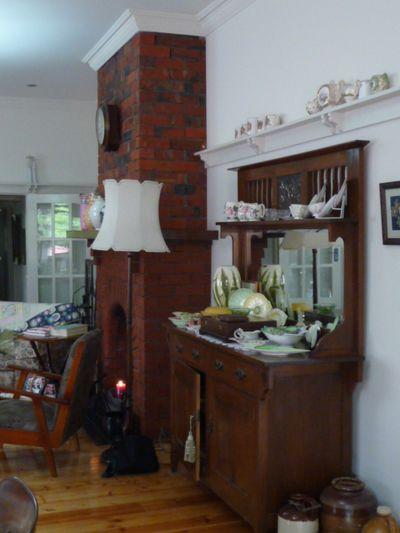 Kaye's Place (4)