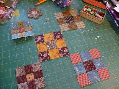 April quilt challenge (12)