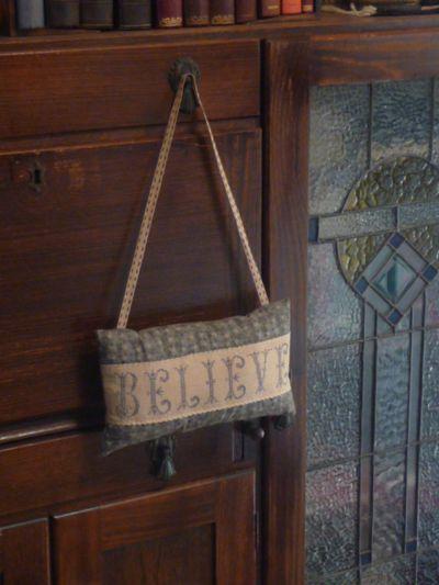 BELIEVE ~ cross stitch 001 (6)