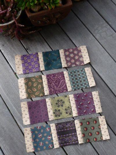 June challenge quilt (2)