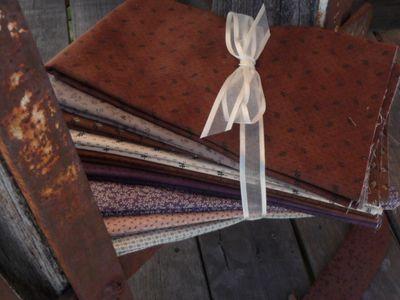Yummy fabric (2)