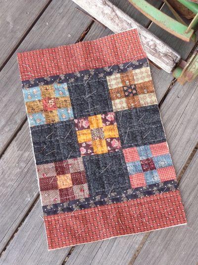 April quilt challenge (1)