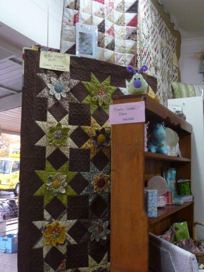 Mary's Shop ~ Gisbon (1)
