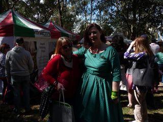 50s Fair 2012