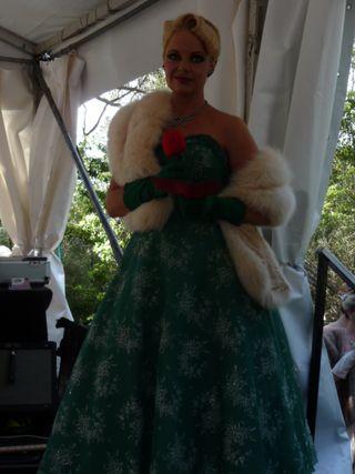 50s Fair 2012 (134)