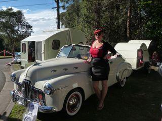 50s Fair 2012 (154)