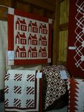 Quilts In The Barn (59)