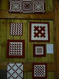 Quilts In The Barn (37)