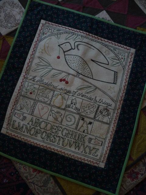 Robyn's beautiful needlework (5)