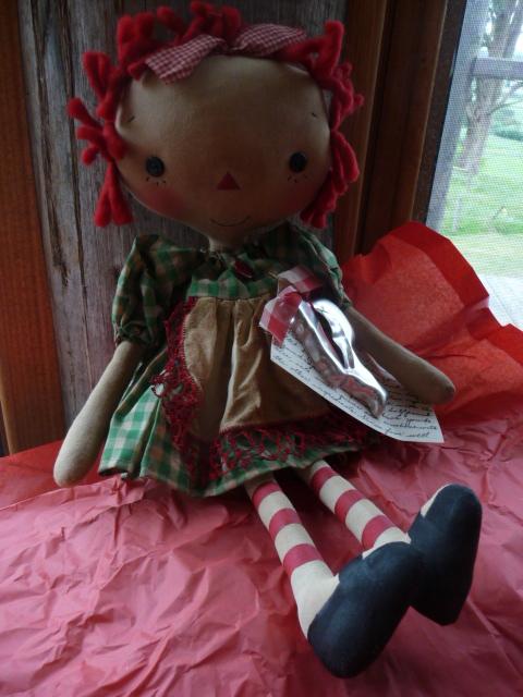 Christmas Cookies Annies (2)