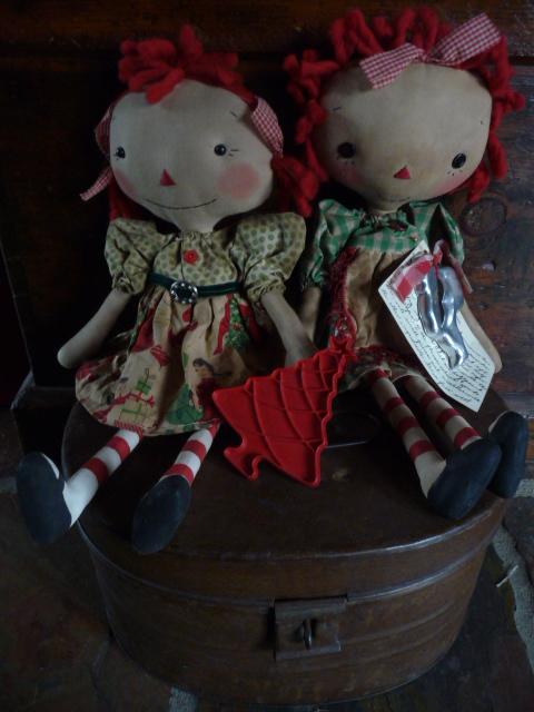 Christmas Cookies Annies (5)