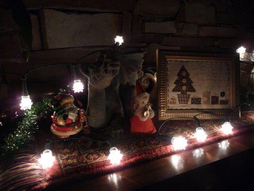 Christmas 2012 (6)