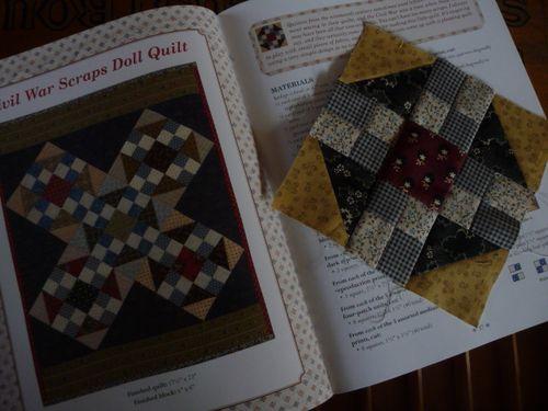 SQ challenge quilt Feb2013