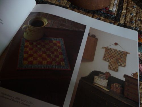Great Little Quilts (2)