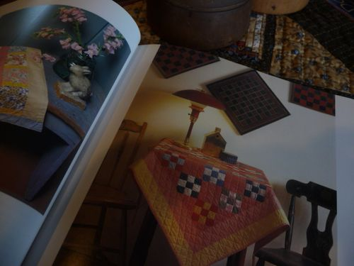 Great Little Quilts (4)