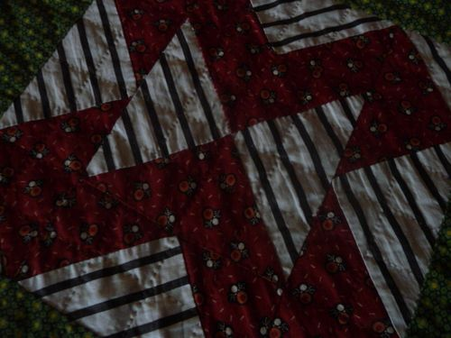 19thC quilts (20)