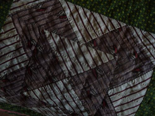 19thC quilts (18)