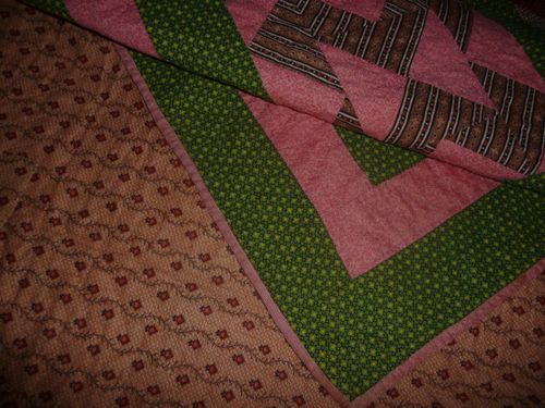 19thC quilts (26)