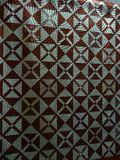 Quilts In The Barn (51)