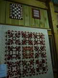Quilts In The Barn (50)