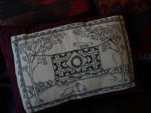 Robyn's beautiful needlework (8)