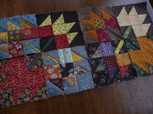 Maple Leaf Block swap (3)