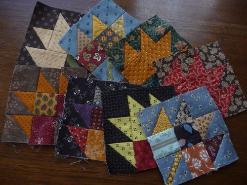Maple Leaf Block swap (2)
