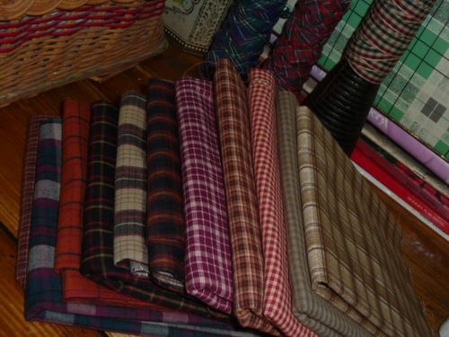 Lovely plaids (1)
