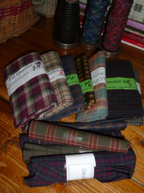 Lovely plaids (3)