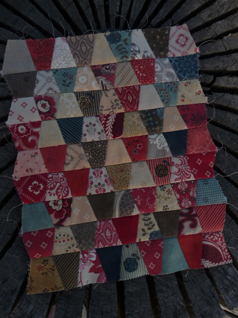 #13~Thimble Quilt (18)