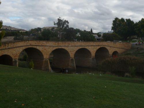 The Richmond Bridge (1)